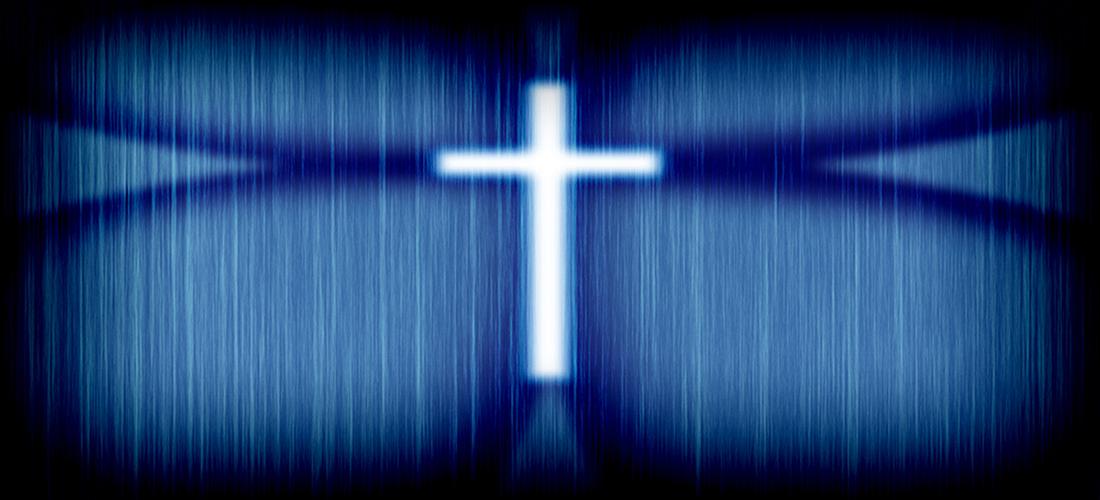 cruz_azul_11