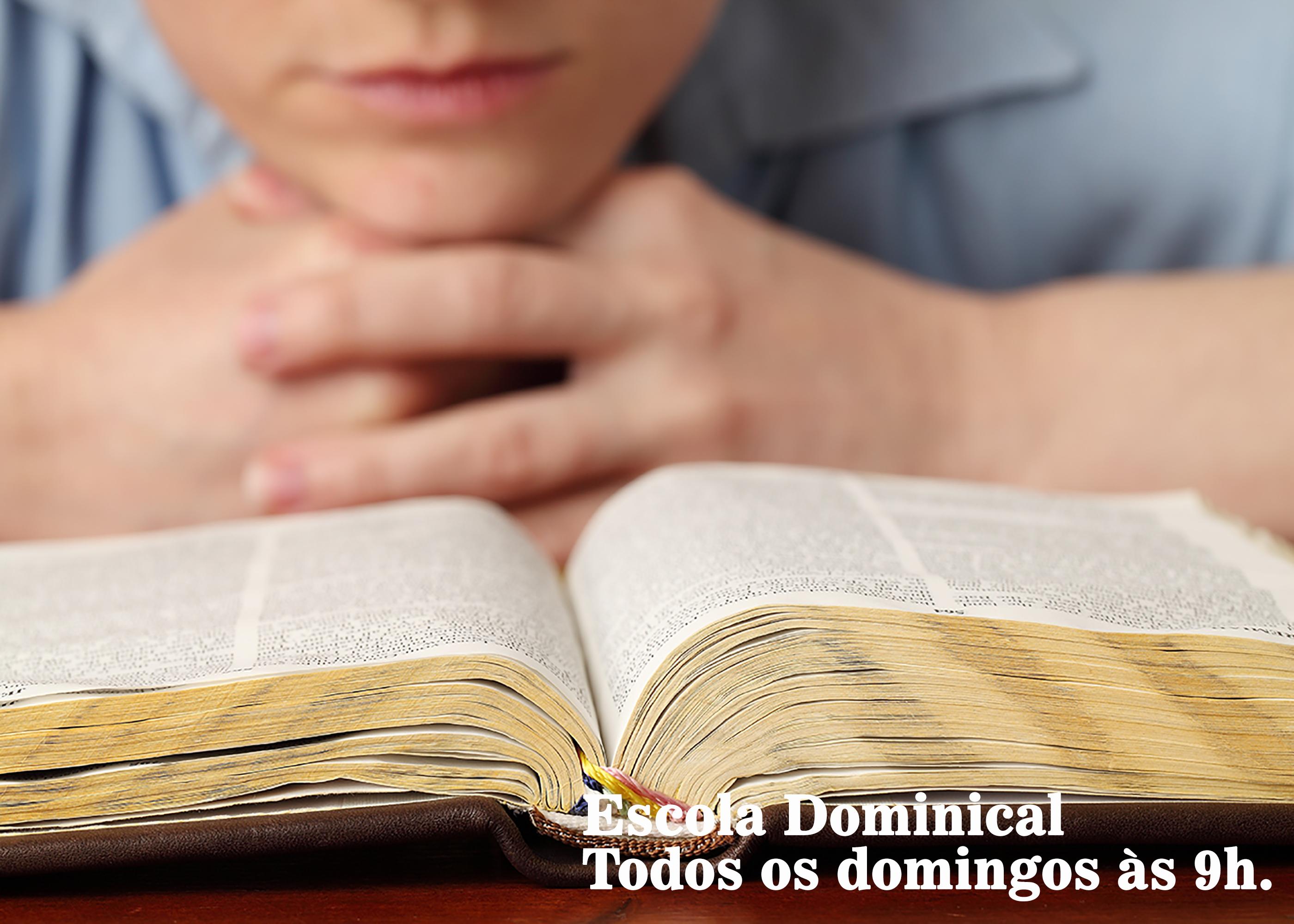 estudando_biblia22