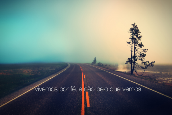 fe_no_que_nao_vemos