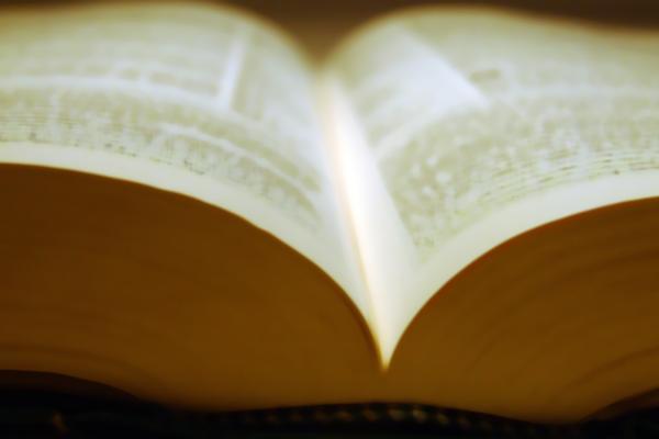pagina_biblia