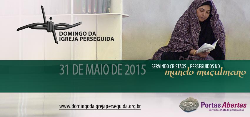 dip_2015_mulher