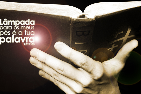 lampada_para_meus_pes