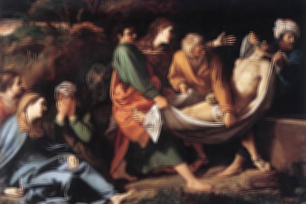 sepultura-de-jesus