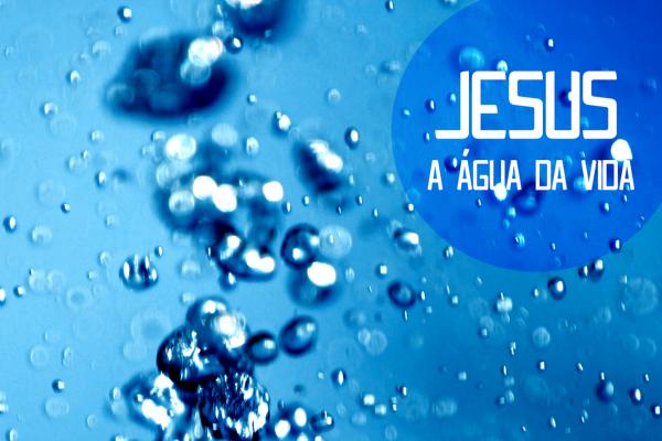 esus_agua_da_vida