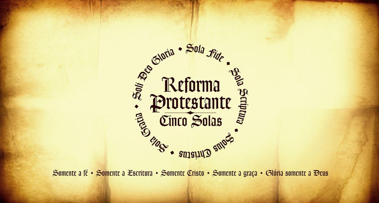 Resultado de imagem para reforma protestante