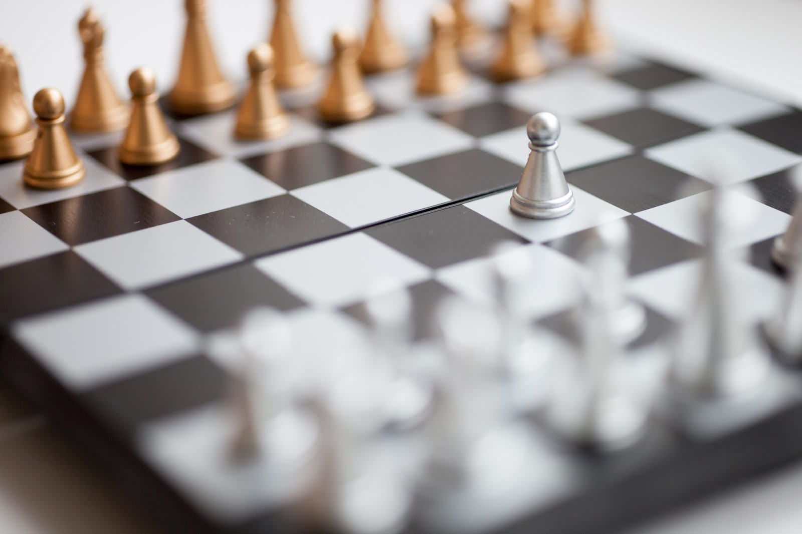 xadrez_admin