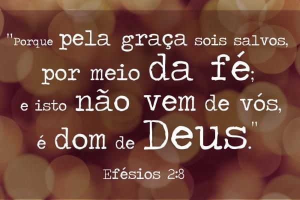 salvos_pela_graca