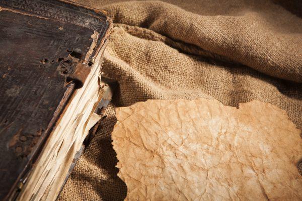 biblia_antiga