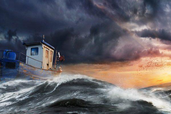barco_tempestade