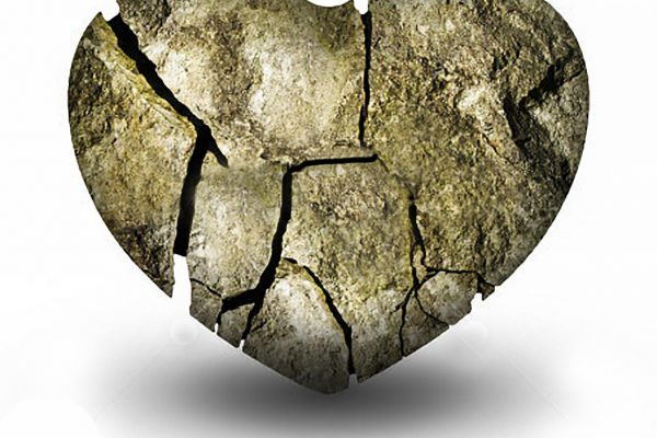 coracao_de_pedra