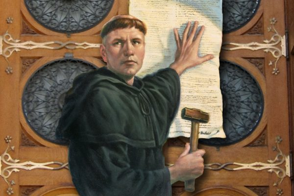 reforma_protestante_lutero