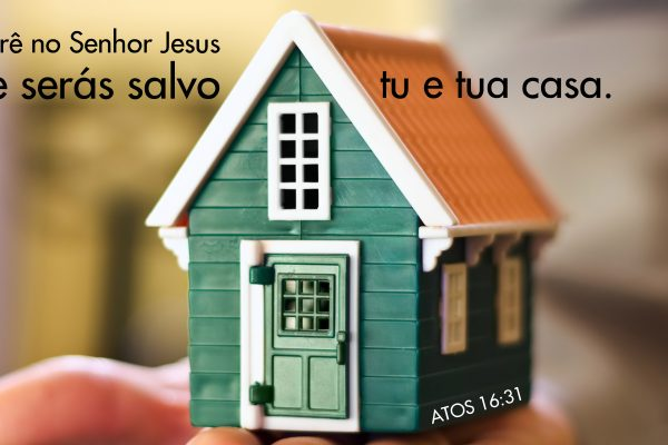 cre_no_senhor_jesus
