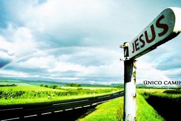 jesus_unico_caminho
