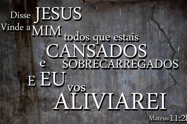 pregacao_jesus
