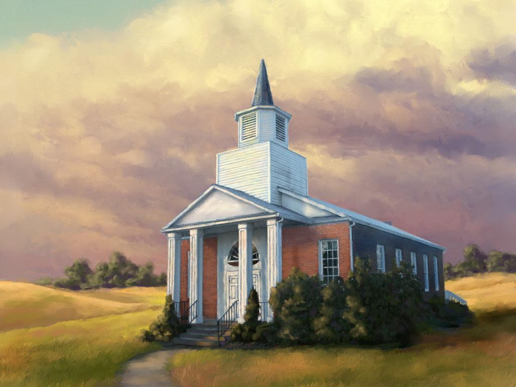 igreja_jesus