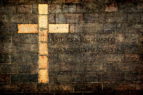 cruz_de_cristo