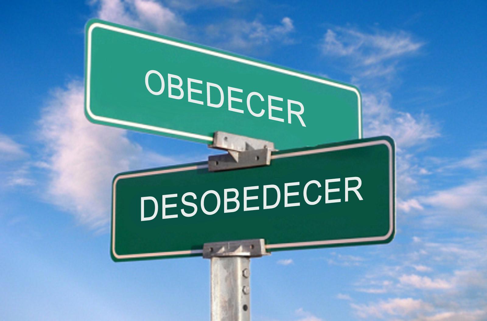 placa_obedecer_desobedecer
