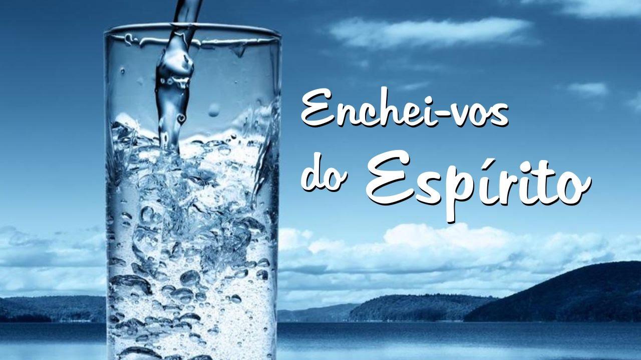 copo_enchendo