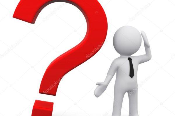 interrogação_pensando
