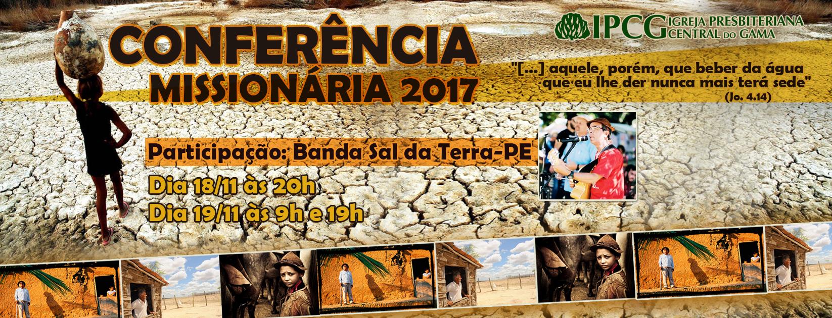 CONFERÊNCIA-MISSIONÁRIA-2017-1