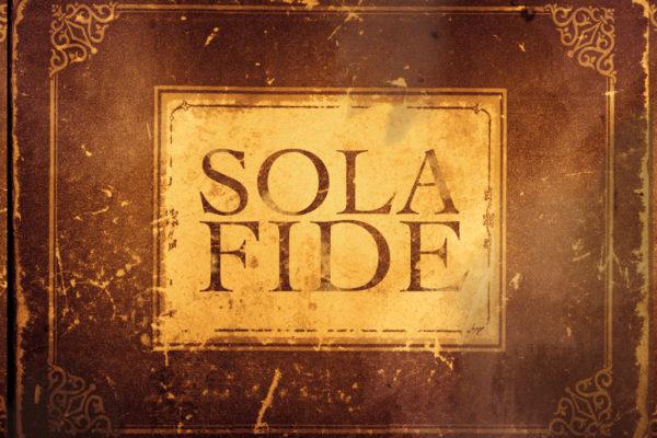 sola_fide
