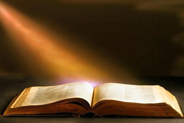 luz_biblia