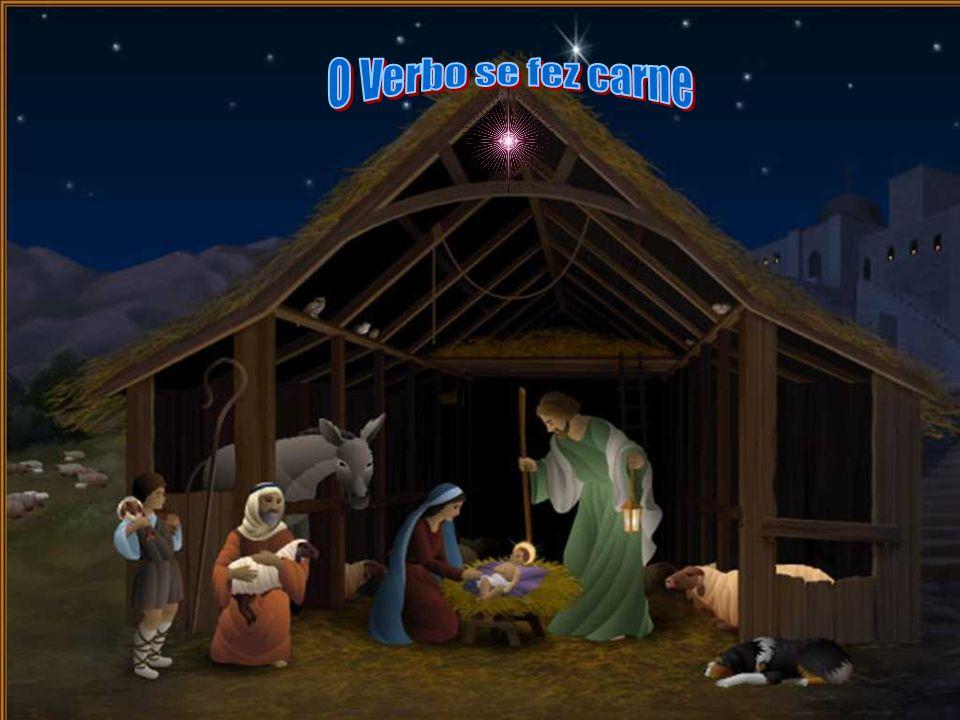 nascimento_Jesus