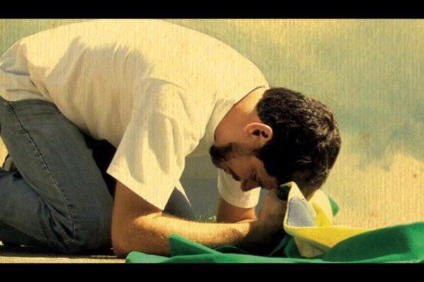 homem_orando